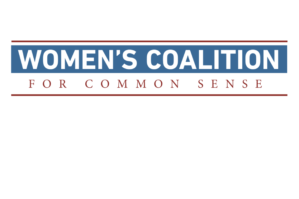 women americans  responsible solutions 960 x 640 · png