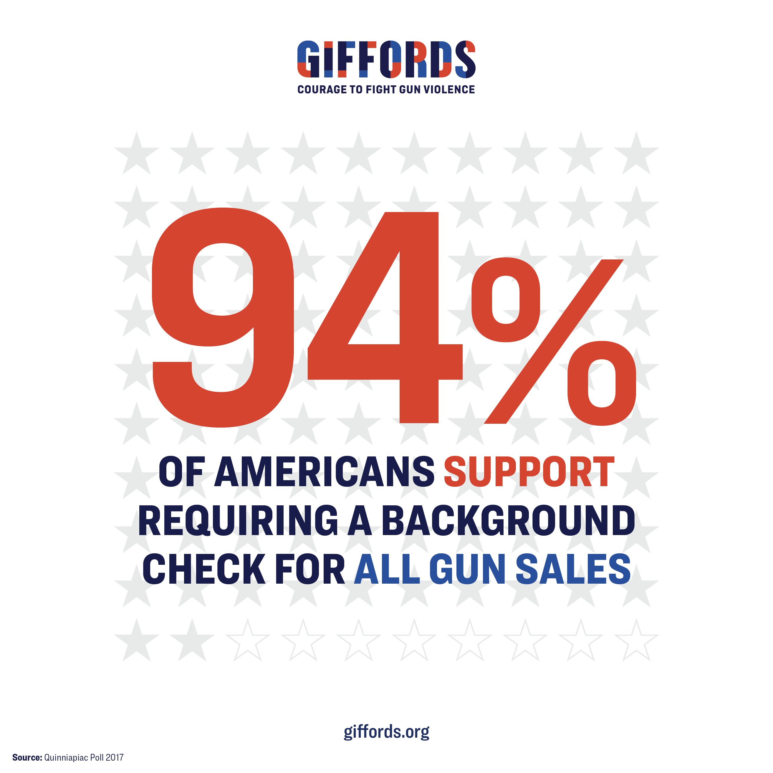 universal background checks giffords