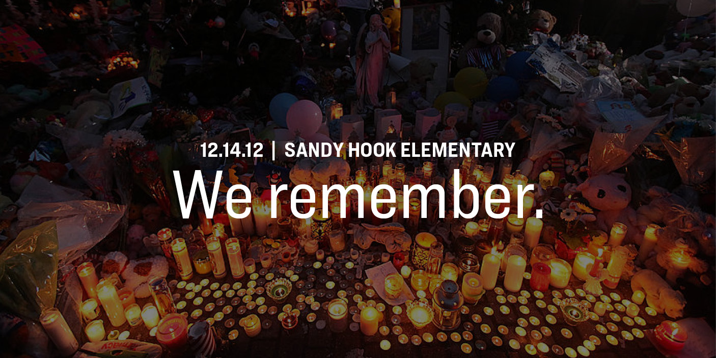 17.12 SOC SandyHook Graphics_2
