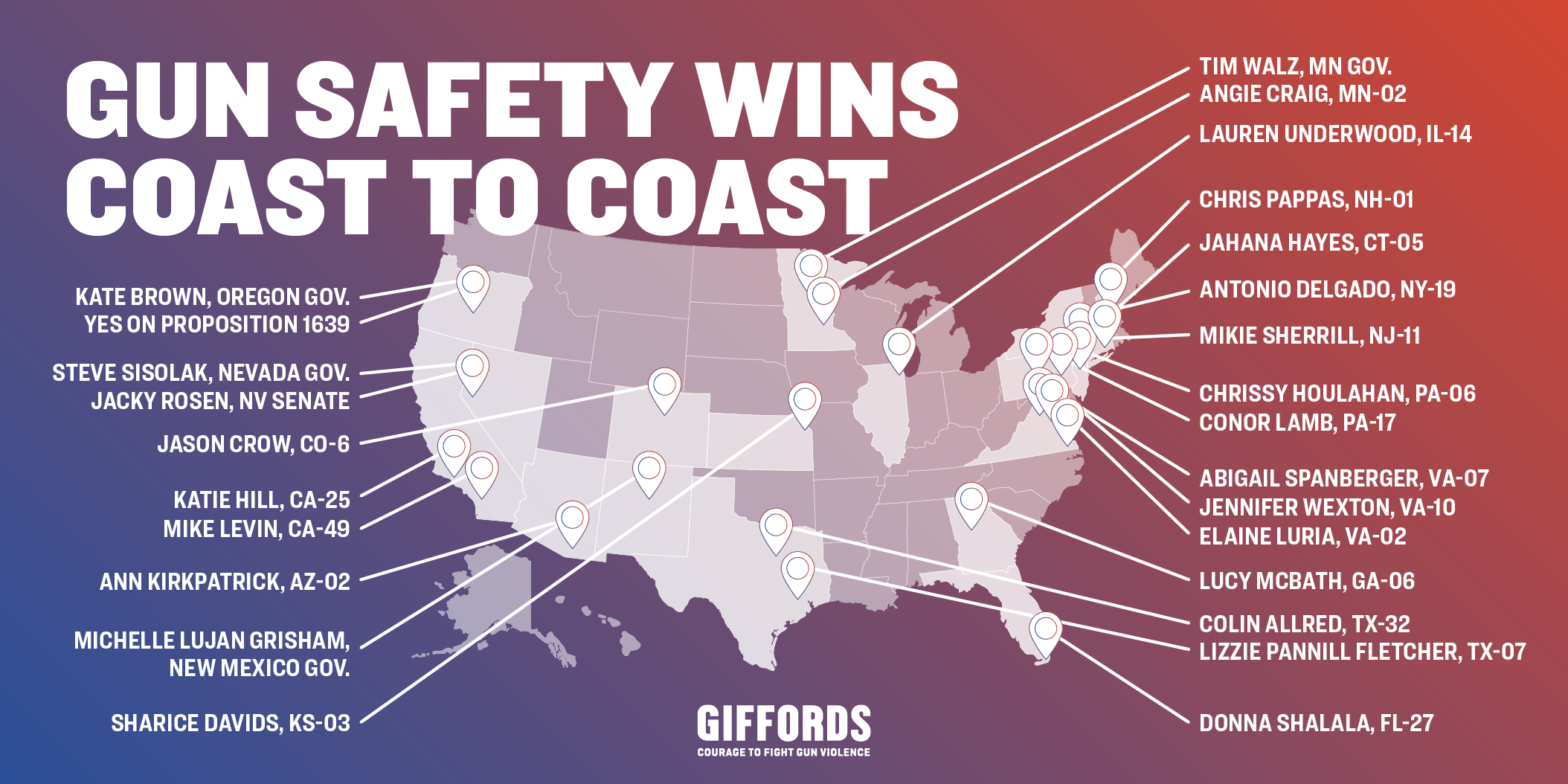 Gun-Safety-Wins-Coast-to-Coast-Georgia (1)