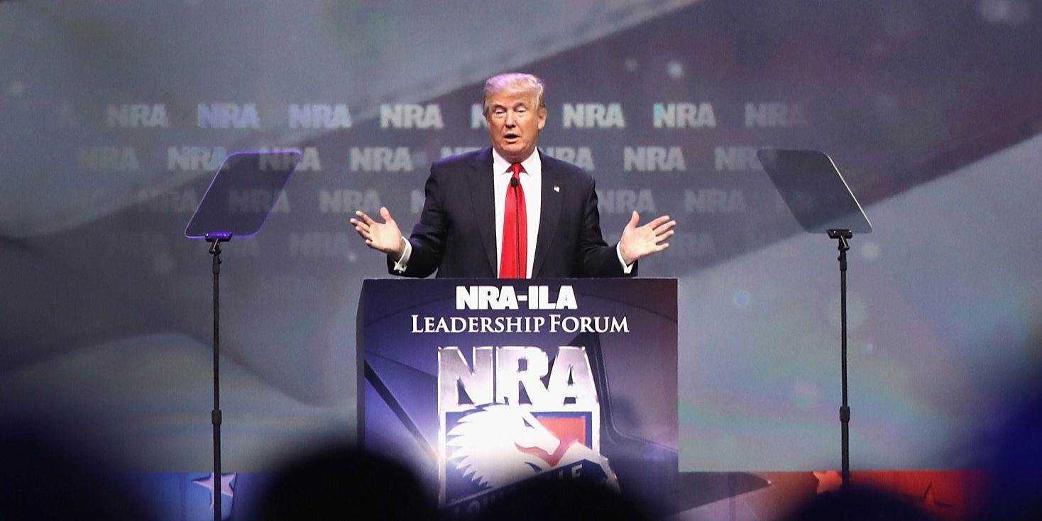 Trump NRA 2-1 cropped