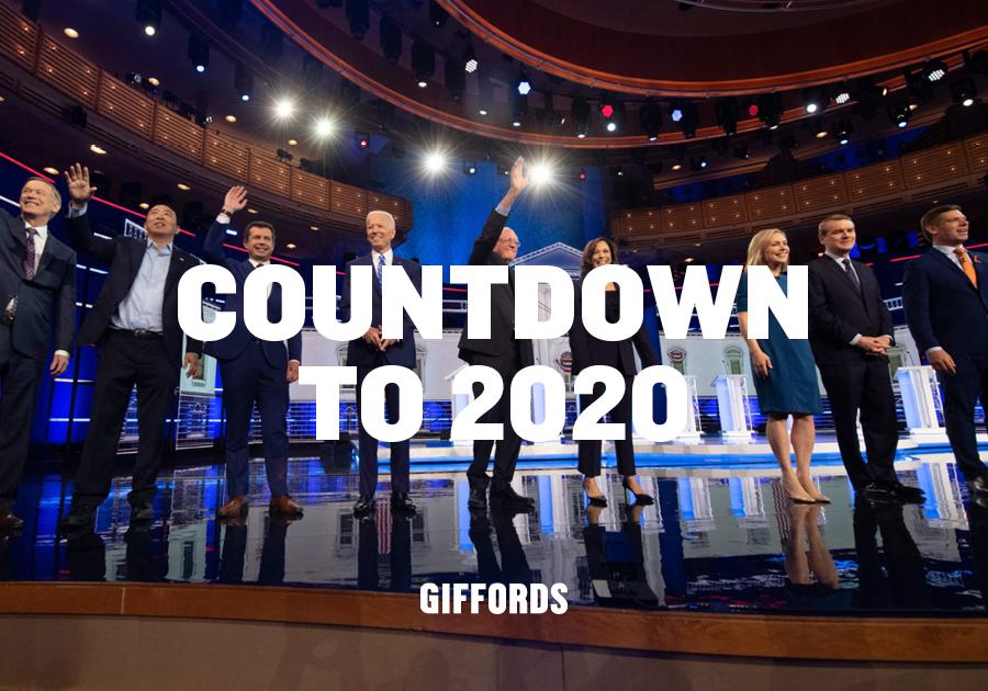 19.06 SOC 2020 Candidates Blog visuals 900x630