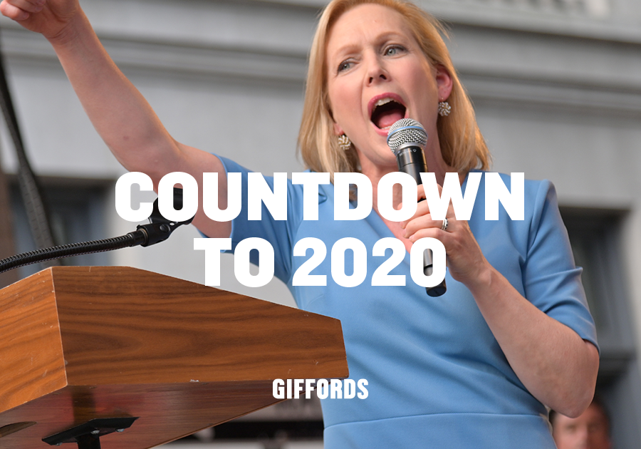 19.06-SOC-2020-Candidates-Blog-visuals_Gillibrand