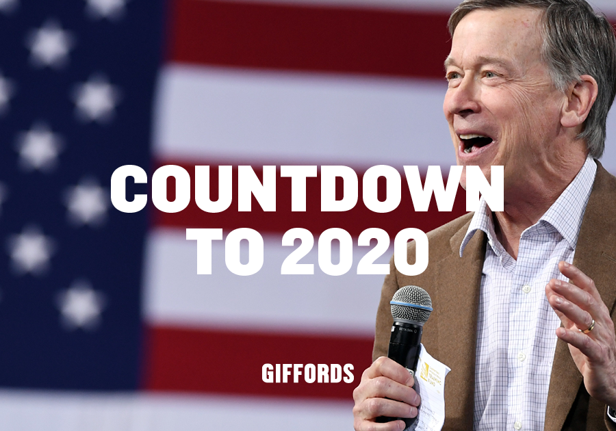 19.06-SOC-2020-Candidates-Blog-visuals_Hickenlooper (1)