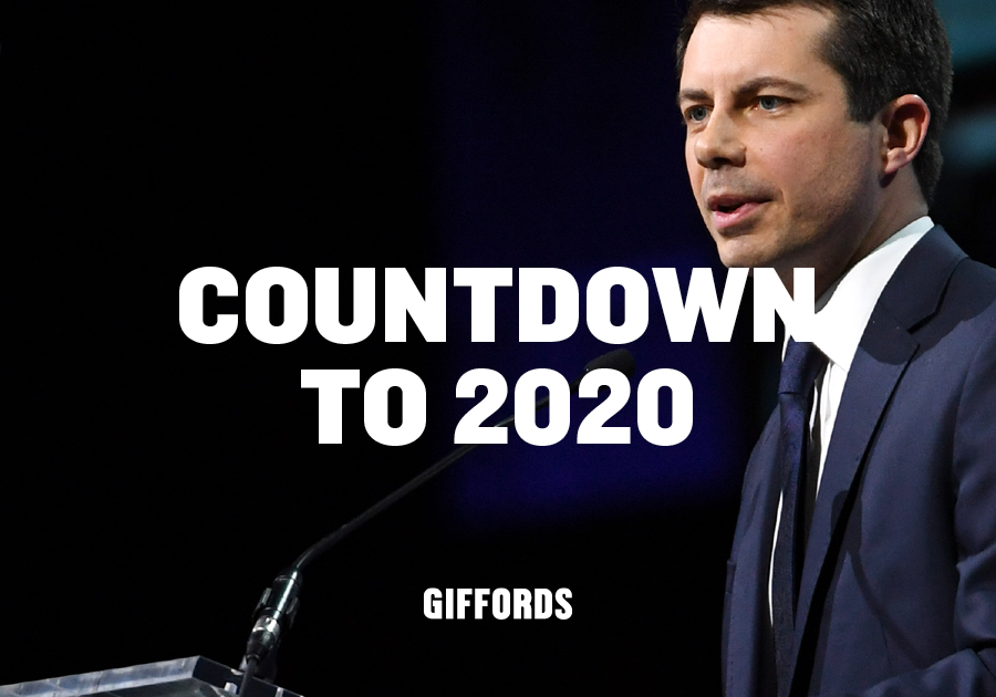 19.06-SOC-2020-Candidates-Blog-visuals_Buttigieg