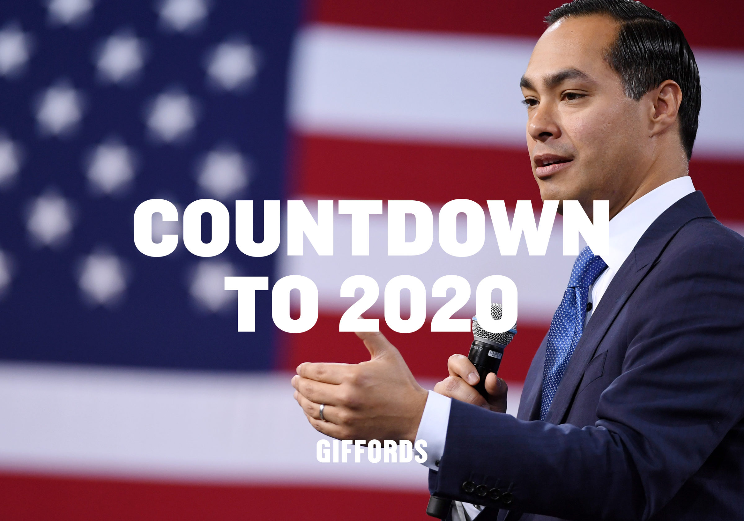 19.06-SOC-2020-Candidates-Blog-visuals_Castro