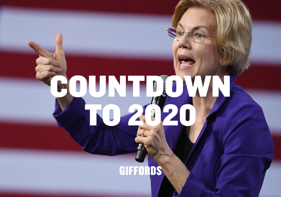 19.06-SOC-2020-Candidates-Blog-visuals_Warren