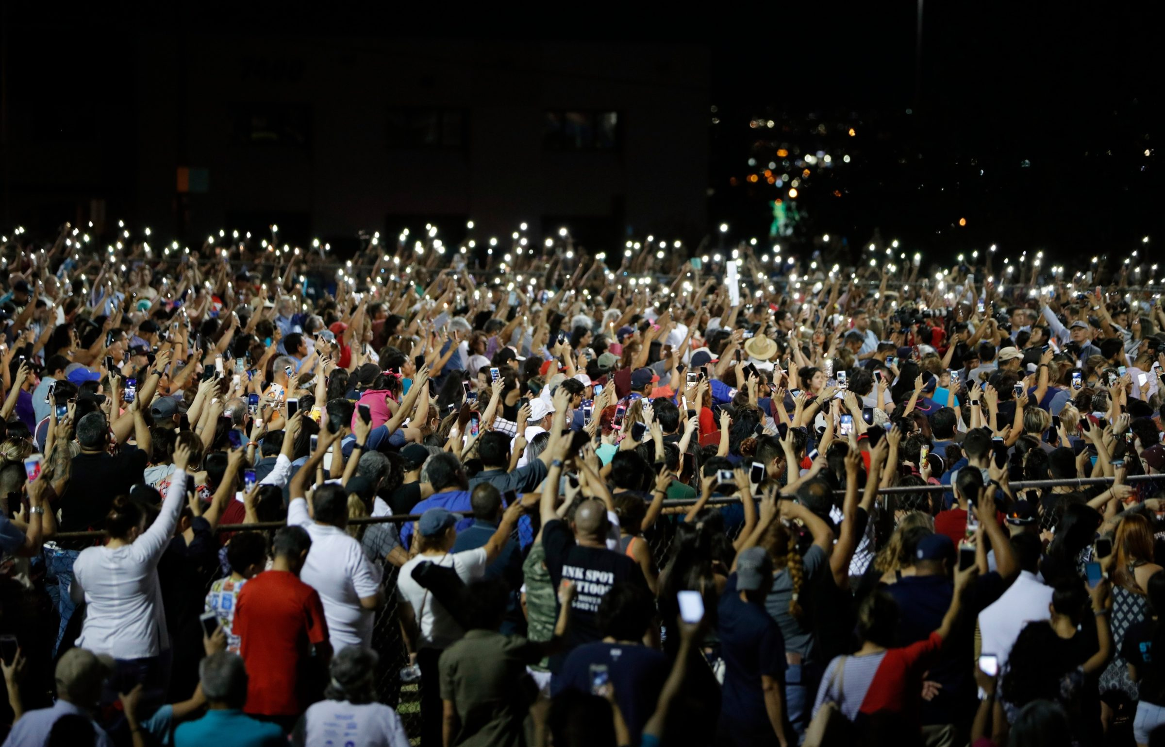 AP_19217133516967_resized El Paso Vigil