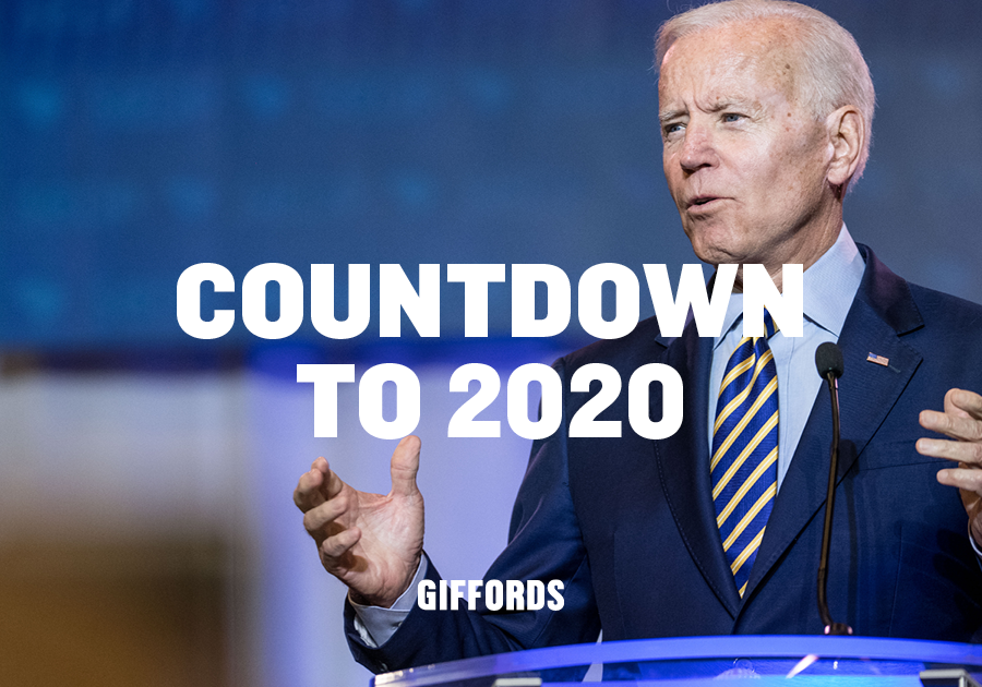 19.06-SOC-2020-Candidates-Blog-visuals_Biden