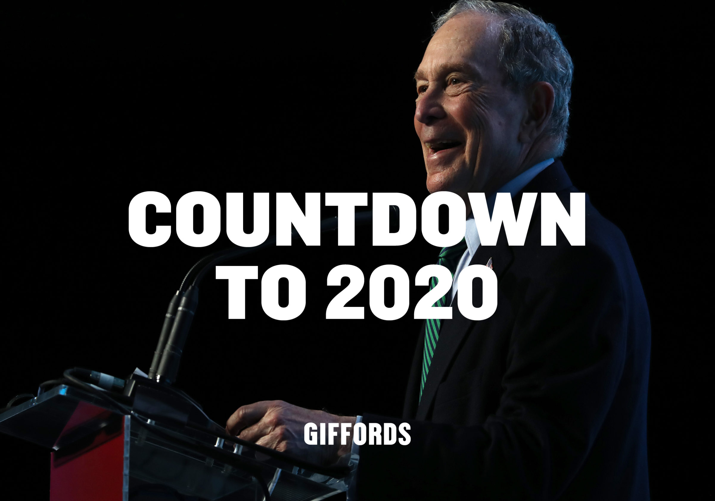 19.06-SOC-2020-Candidates-Blog-visuals_Bloomberg (1)