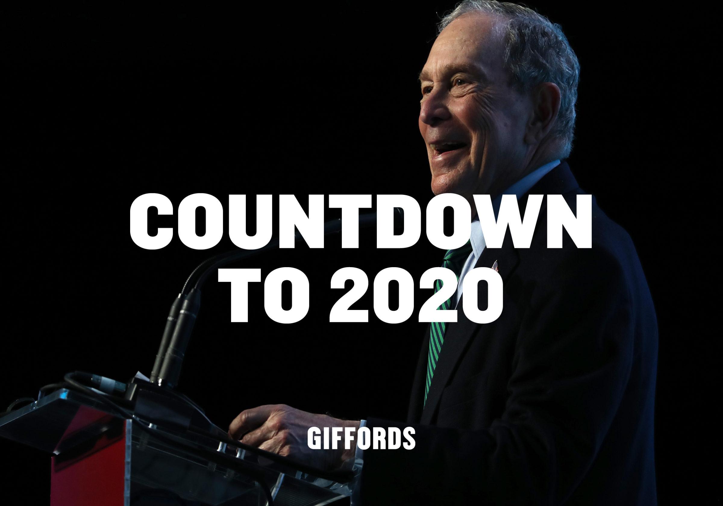 19.06-SOC-2020-Candidates-Blog-visuals_Bloomberg (1)
