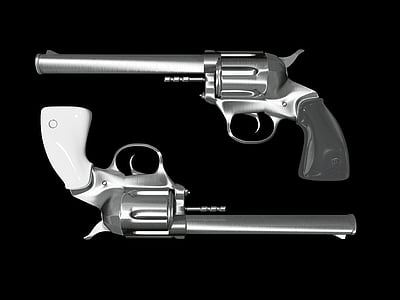 colt-revolver-pistol-hand-gun-thumb