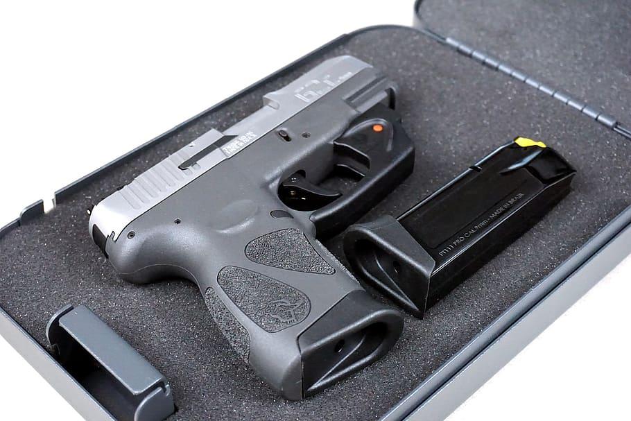pistol-gun-self-defense-weapon-handgun-taurus